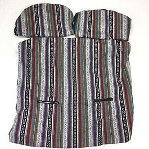 Hippie Seat Covers For Sale