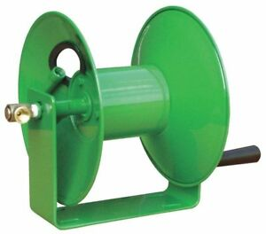 Hose Reel air water Speedaire 6nu50