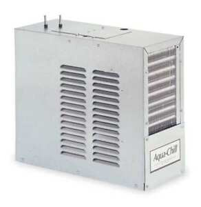 Remote Chiller Non filtered1 Gph Elkay Ers11y