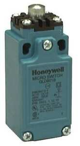 Honeywell Micro Switch Glca01b Global Limit Switch Top Actuator Spdt