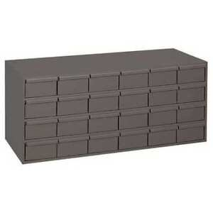 Cabinet parts Storage Durham 033 95