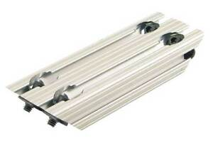 80 20 2566 T slotted Extrusion 10s 6 Lx2 In H