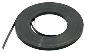 Pac Strapping Products 3 4x 023 300 Steel Strapping 23 Mil 300 Ft L