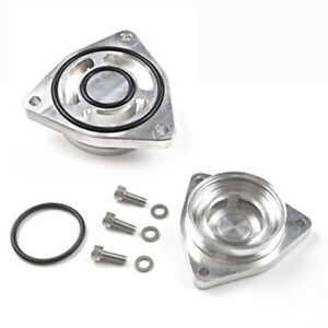Bov Adapter For Stock Location Genesis Coupe 2 0t 2010 12 Hks Sqv Ssqv Gen 1 4