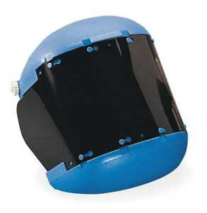 Sellstrom S38150 Faceshield Assembly