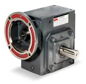 Dayton 4rn93 Speed Reducer C face 56c 15 1