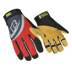 Ringers Gloves Size Xl Rescue Gloves 355 11
