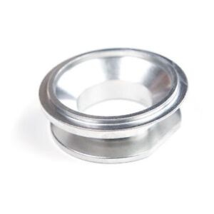 Flange Adapter allows Hks Bov Flange To Be Mounted To Tial Q 50mm qr Bov