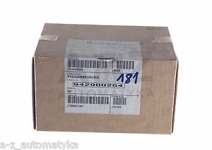 Evox Rifa 100nf 5 630vdc Phe426mb6100jr30 400pcs New
