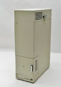 O i Analytical Solids Toc Total Organic Carbon Sample Analyzer Type T Module