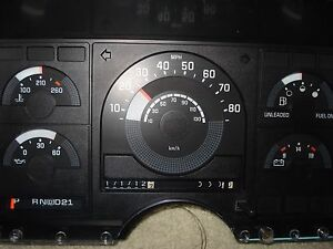 Image Result For Stepper Motor For  Chevy Silverado