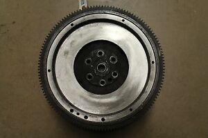 Flywheel For International 606 Gas Tractors Part 367505r31