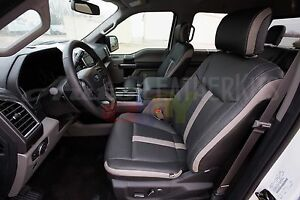 Ford F150 Seats In Stock Replacement Auto Auto Parts