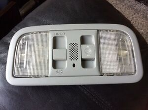 map light in stock replacement auto auto parts ready to. Black Bedroom Furniture Sets. Home Design Ideas