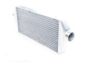 Exoticspeed Gt Intercooler 600 300 80mm Core 23 6 11 8 3 15 1000hp 3 In outlet