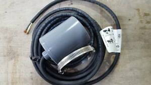 Centripro A2e23u Pump Switch W194