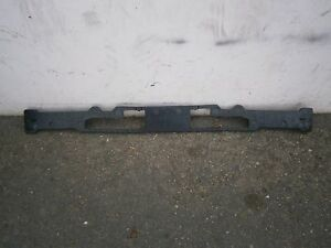 Np51005 Honda Civic Sedan 2006 07 2008 2009 2010 2011 Rear Bumper Foam Absorber