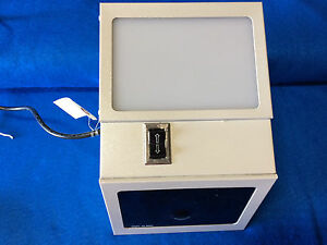 Dental Office X ray Viewer And Safe Light Combo Star 7931