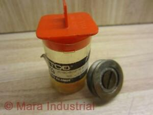 Metco 2w33 Roller 2rc 6rc 4rc wp 5r rw 33