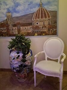 Set Of 60 Restaurant Chairs Soft Comfortable Perfect Buy One Or All