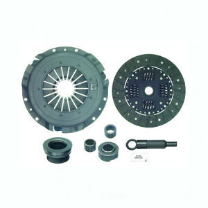 Clutch Kit Brute Power 90232 Fits 83 84 Ford Ranger