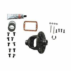 Omix Ada Differential Housing 16505 15