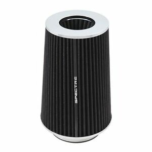 Spectre Performance 9731 Air Filter 8 75 In Tall