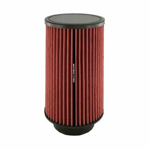 Spectre Performance Hpr0882 Conical Filter