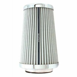 Spectre Performance 9738 Air Filter 8 75 In Tall
