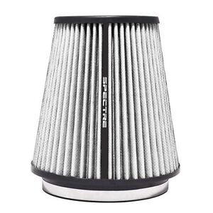 Spectre Performance Hpr9891w Air Filter 8 5 In Tall