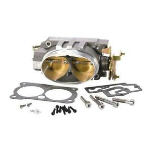 Bbk 94 97 Gm Lt 1 Twin 52mm Power Plus Throttle Body 1543