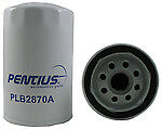 Engine Oil Filter Pentius Plb2870a Case Of 12 Free Shipping