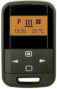 Espar Easystart Remote For Airtronic And Hydronic 221000341700