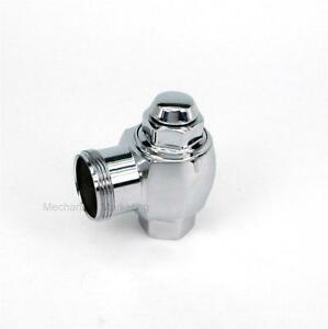 Moen 104522 Angle Stop For Flush Valves 3 4 Chrome