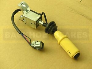 Jcb Parts Forward Reverse Column Switch part No 701 52601