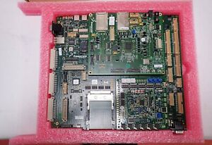 Freescale Mcimx31ads E c I mx31 Application Development System ads Nos
