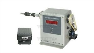 220v Computer Controlled Coil Transformer Winder Winding Machine 0 03 0 35 B