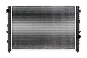Fits Land Rover Discovery Radiator 1999 2000 2001 2002 22032004 Non Sai