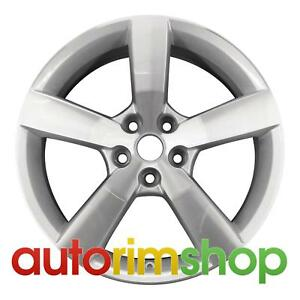 Pontiac G6 2006 2007 2008 2009 18 Factory Oem Wheel Rim