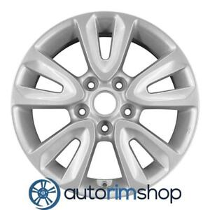 New 16 Replacement Rim For Kia Soul 2012 2013 Wheel