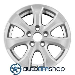 New 16 Replacement Rim For Toyota Camry 2007 2008 2009 2010 2011 2012 Wheel