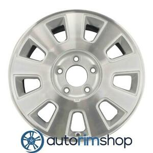 New 16 Replacement Rim For Mercury Grand Marquis Wheel 3w3z1007aa