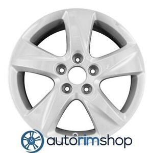 New 17 Replacement Rim For Acura Tsx 2009 2010 2011 2012 2013 2014 Wheel