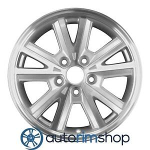 New 16 Replacement Rim For Ford Mustang 2004 2005 2006 2007 2008 2009 Wheel