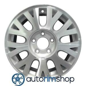 New 16 Replacement Rim For Ford Crown Victoria 2003 2004 2005 2006 2007 Wheel