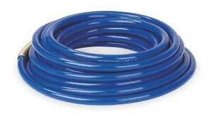 Airless Hose 1 4 In X 50 Ft Graco 240794