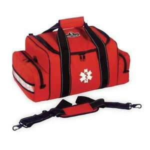 19 Trauma Bag Orange Ergodyne Gb5215