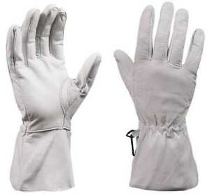 Cut Resistant Gloves gr uncoated s pr Turtleskin Cpl 460