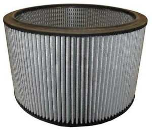 Filter Cartridge polyester 5 Microns Solberg 32 11