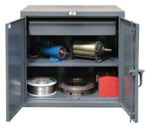 Countertop Cabinet Strong Hold 33 201 1db